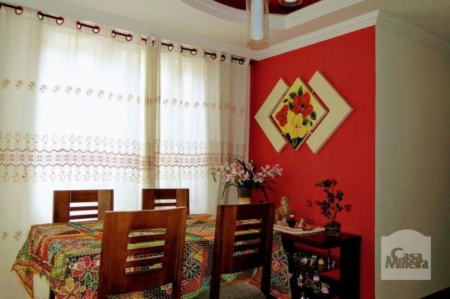 Apartamento à venda com 2 dormitórios em Carlos prates, Belo horizonte cod:256781 - Foto 4