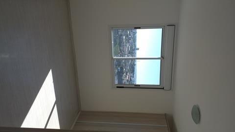 Apartamento para alugar com 3 dormitórios em , cod:I-023031 - Foto 20