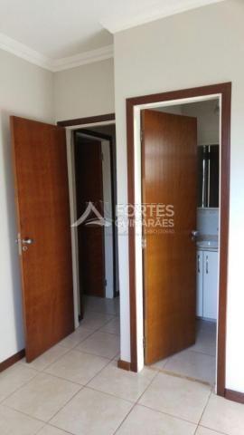 Casa de condomínio à venda com 3 dormitórios em Núcleo são luís, Ribeirão preto cod:58914 - Foto 4