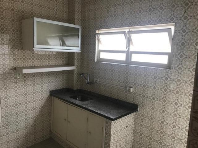 Apartamento para alugar com 1 dormitórios cod:AP00566