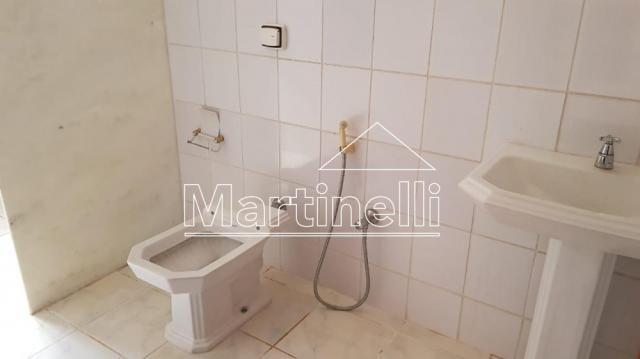 Casa para alugar com 3 dormitórios em Jardim california, Ribeirao preto cod:L30643 - Foto 11