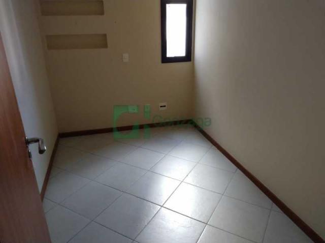 Apartamento para alugar com 5 dormitórios cod:REAP130001 - Foto 5