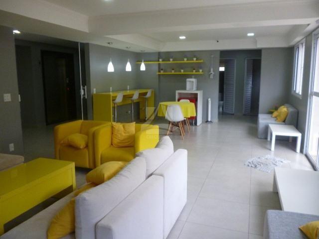 Apartamento à venda com 2 dormitórios cod:58747 - Foto 4