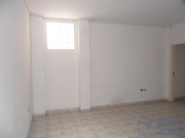 Casa para alugar com 1 dormitórios cod:CA02272 - Foto 8
