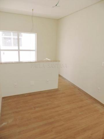 Casa para locação no condomínio piemonte em vinhedo - Foto 15