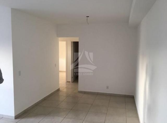 Apartamento à venda com 2 dormitórios cod:58747 - Foto 12