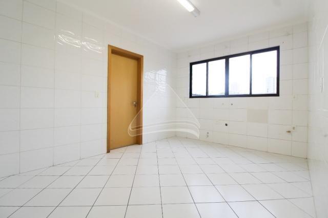 Apartamento para alugar com 4 dormitórios em Centro, Passo fundo cod:13789 - Foto 4
