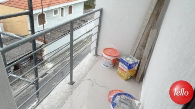 Casa para alugar com 2 dormitórios em Santana, São paulo cod:206266 - Foto 10