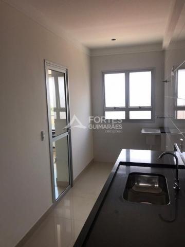 Apartamento à venda com 3 dormitórios em Condomínio itamaraty, Ribeirão preto cod:58900 - Foto 17