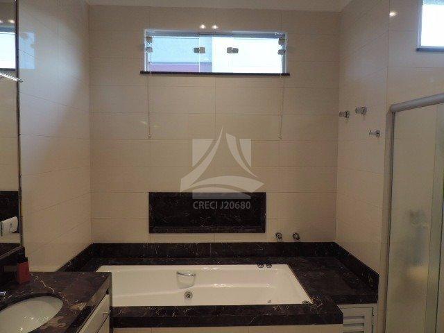 Casa de condomínio à venda com 3 dormitórios cod:52416 - Foto 9