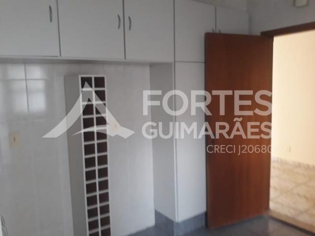 Apartamento à venda com 4 dormitórios em Jardim paulista, Ribeirão preto cod:58761 - Foto 6