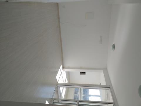 Apartamento para alugar com 3 dormitórios em , cod:I-023031 - Foto 14