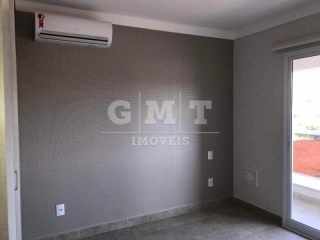 Loft para alugar com 1 dormitórios em Ribeirânia, Ribeirão preto cod:FL0019