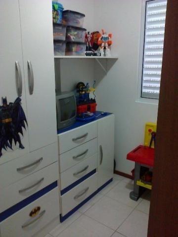 Apartamento no Santo Antônio - Foto 4