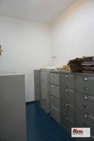 Escritório - fino acabamento - Foto 9