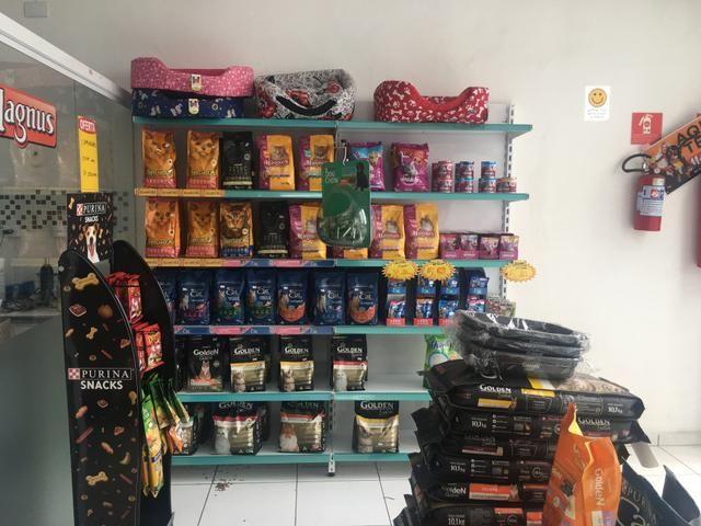 Vendo pet shop - Foto 4