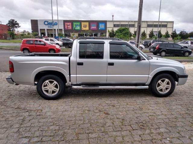 S 10 Executive 4 X 4 Diesel - Foto 7