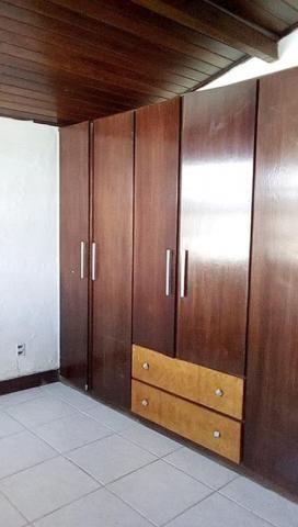 Casa à venda com 4 dormitórios em Itapuã, Salvador cod:62260 - Foto 4