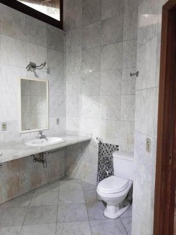 Chácara à venda em Condomínio iolanda, Taboão da serra cod:60343 - Foto 15