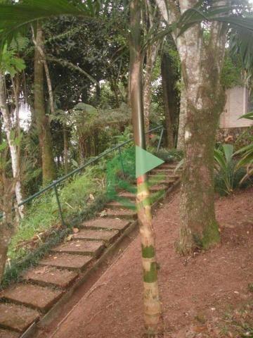 Terreno à venda, 315 m² por R$ 320.000 - Rio Grande - São Bernardo do Campo/SP - Foto 8