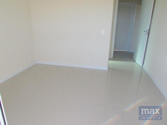 Apartamento para alugar com 2 dormitórios em São joão, Itajaí cod:2009 - Foto 8