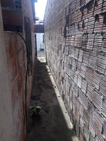 Vendo casa no Planalto Airton Senna - Foto 2