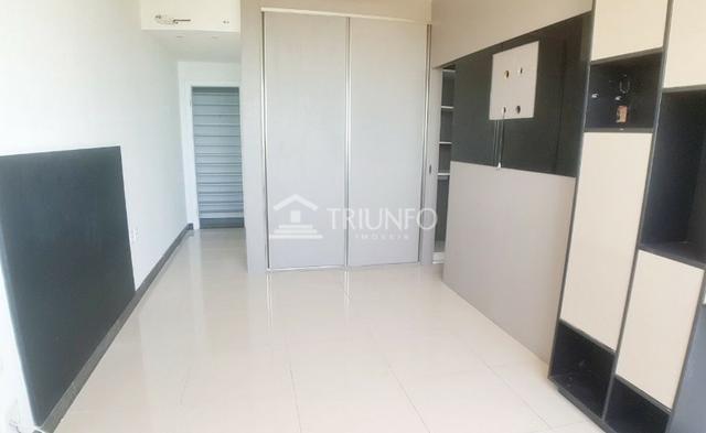 (HN) TR 50081 - Apartamento a venda na Beira Mar com 165m² - Vista Mar Total - Foto 6
