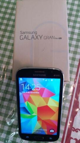 Celular Samsung Galaxy Gran Neo Plus - Foto 2