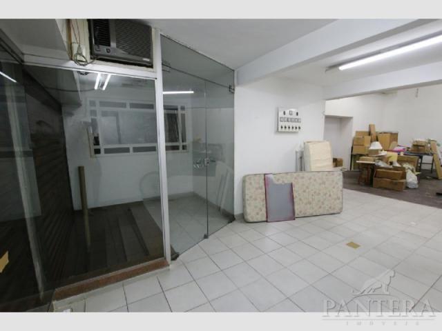 Escritório para alugar em Centro, Santo andré cod:55808 - Foto 7