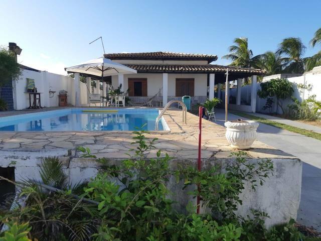 Vendo Casa em Jauá - Foto 17