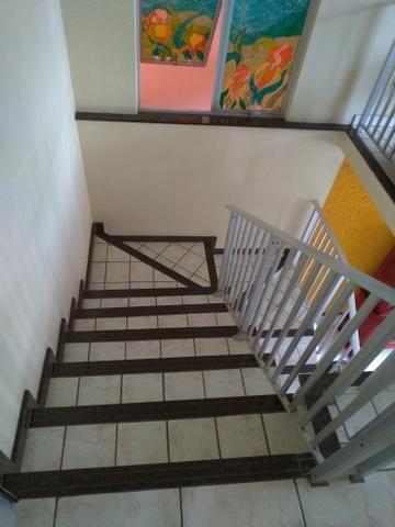 Casa para loção de Temporada no Centro de Balneário Piçarras 50 metros do Mar - Foto 13