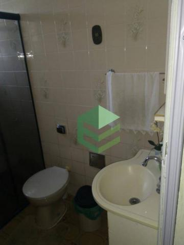 Sobrado com 3 dormitórios à venda, 156 m² por R$ 540.000 - Vila Claraval - São Bernardo do - Foto 13