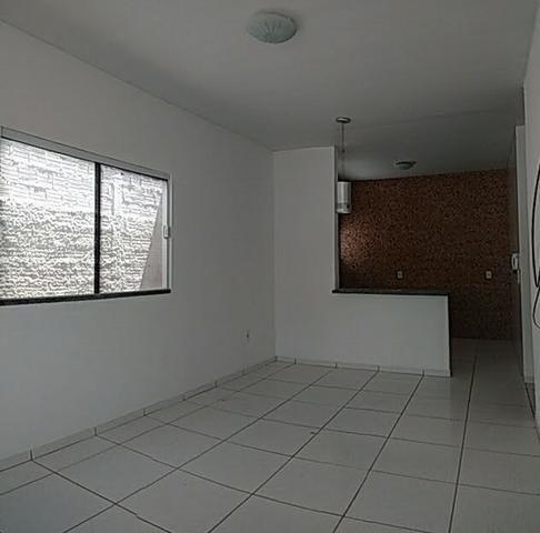 Oportunidade!!! Vendo Casa no Nova Mossoró I - R$ 85.000,00 (financia e aceita proposta) - Foto 3