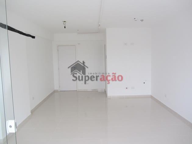 Escritório para alugar em Jardim tijuco, Guarulhos cod:2853 - Foto 7