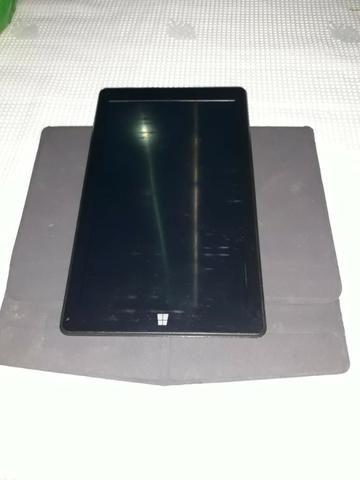 Tablet Windows 10 - Foto 4