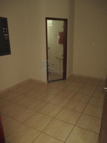 Casa para alugar com 3 dormitórios em Vila tiberio, Ribeirao preto cod:L61826 - Foto 14