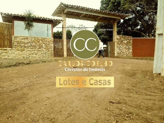 Thay Carlos Coelho vende pré lançamento