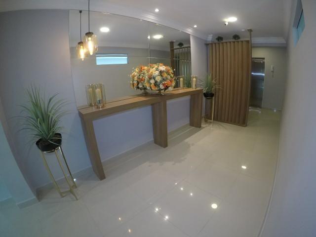 Aluguel de apartamento Bombinhas -100m da praia