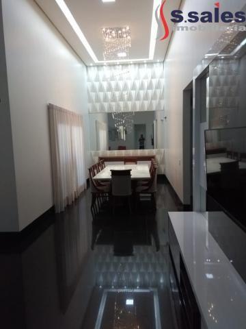 Casa à venda com 4 dormitórios em Vicente pires, Brasília cod:CA00540 - Foto 15