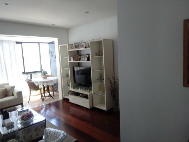 Apartamento no Cidade Jardim - Foto 4