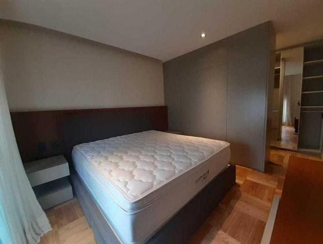 Apartamento à venda com 3 dormitórios em Morumbi, São paulo cod:63962 - Foto 13