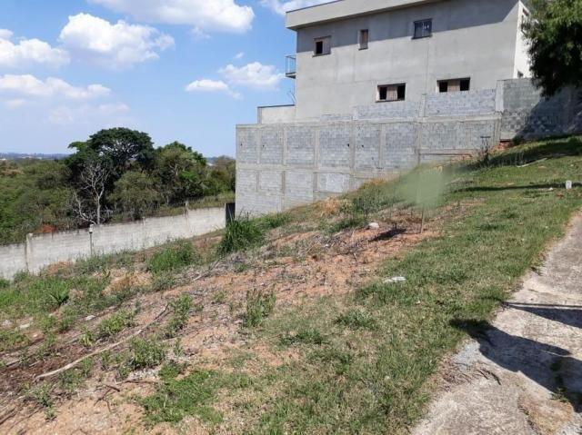 Loteamento/condomínio à venda em Pitas, Cotia cod:61286 - Foto 2