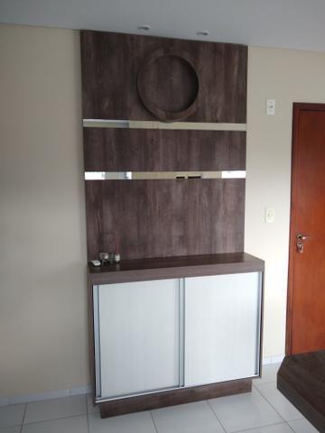 Apartamento Semi-Imobiliado - Foto 18