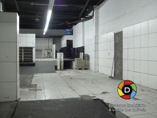 Salão comercial em cotia sp - Foto 9