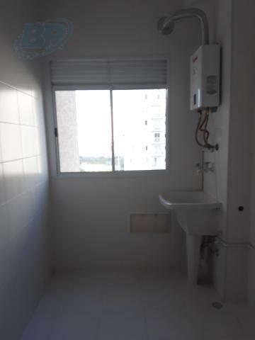 Apartamento para alugar com 2 dormitórios em Vila mogilar, Mogi das cruzes cod:740 - Foto 7