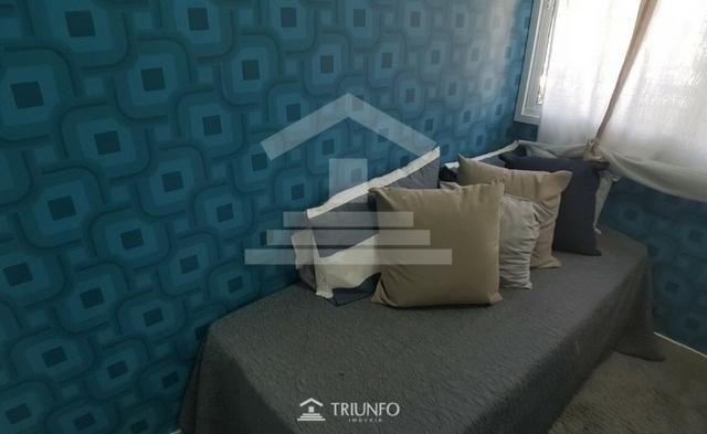 (HN) TR 20905 - Preço de Oportunidade !!! Apartamento novo com 2 quartos no Meireles - Foto 5