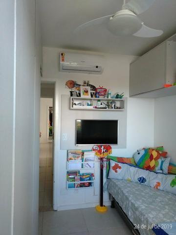Apartamento 3/4 Greenville Taxas inclusas - Foto 12