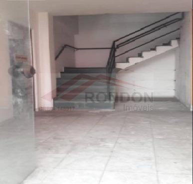 Galpão/depósito/armazém à venda em Cidade jardim cumbica, Guarulhos cod:PR0104 - Foto 7