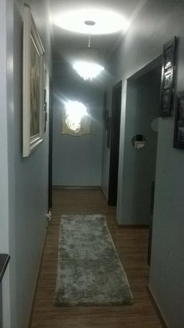 Ótima casa plana, 350m² de terreno - Foto 8