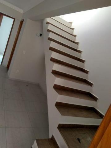 Apartamento à venda com 2 dormitórios em Santa maria, Santo andré cod:60776 - Foto 4
